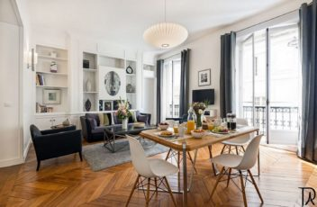 (02)-Saint-Germain-Chic-2-bedroom