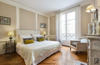 (03)-Invalides-Saint-Germain-luxury-2-bedroom