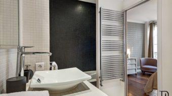 Bathroom view three