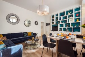 luxembourg_family/ luxembourg family budget three bedroom